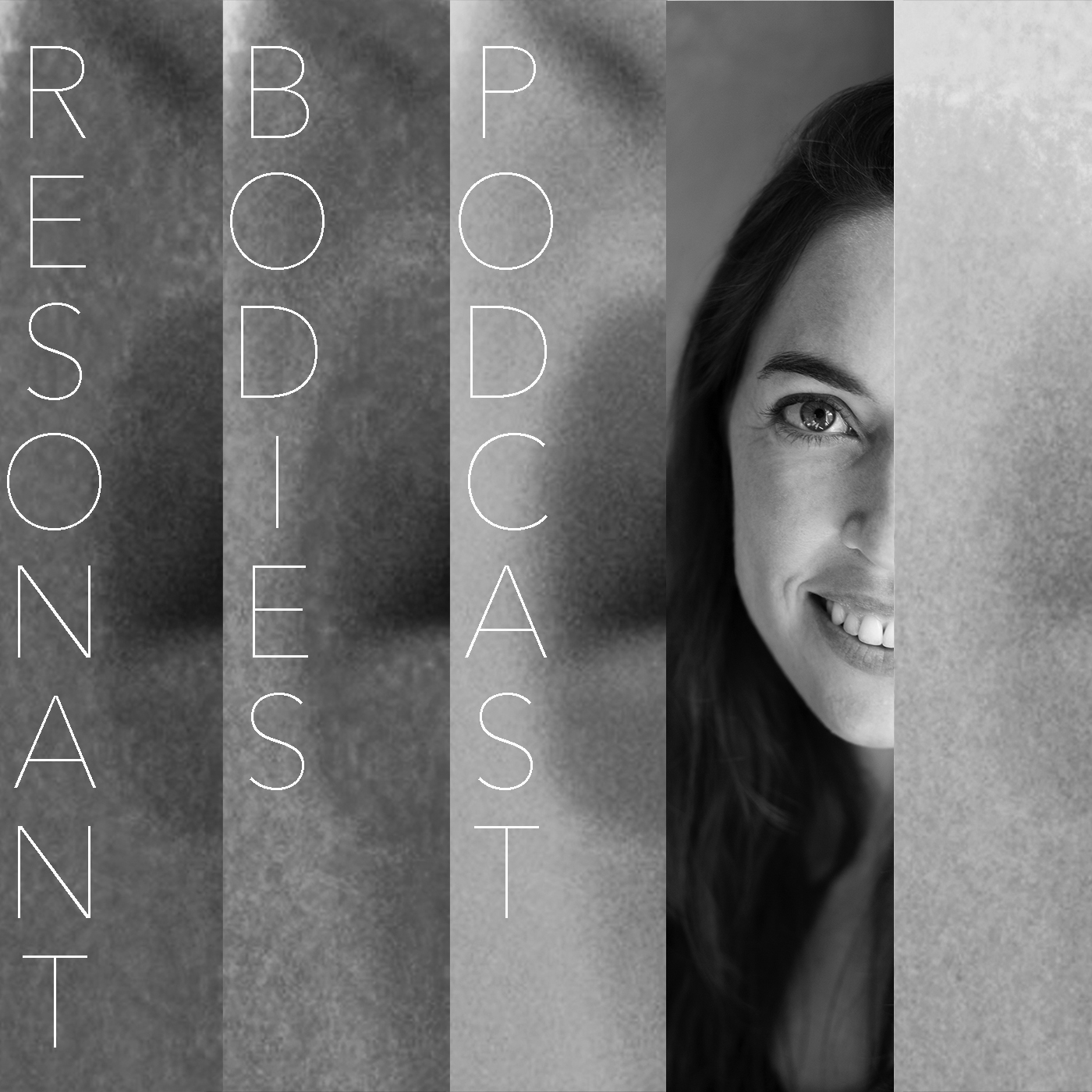 Erin Gee podcast.jpg