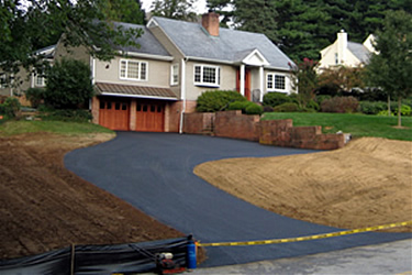 asphalt-driveway-after-1b.jpg