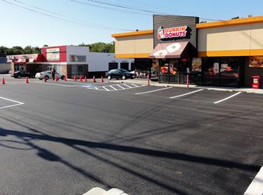 parking-lot-after-1b.jpg