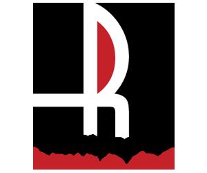 Reilley's Grill & Bar