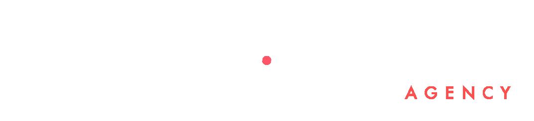 SOA_Logo.png