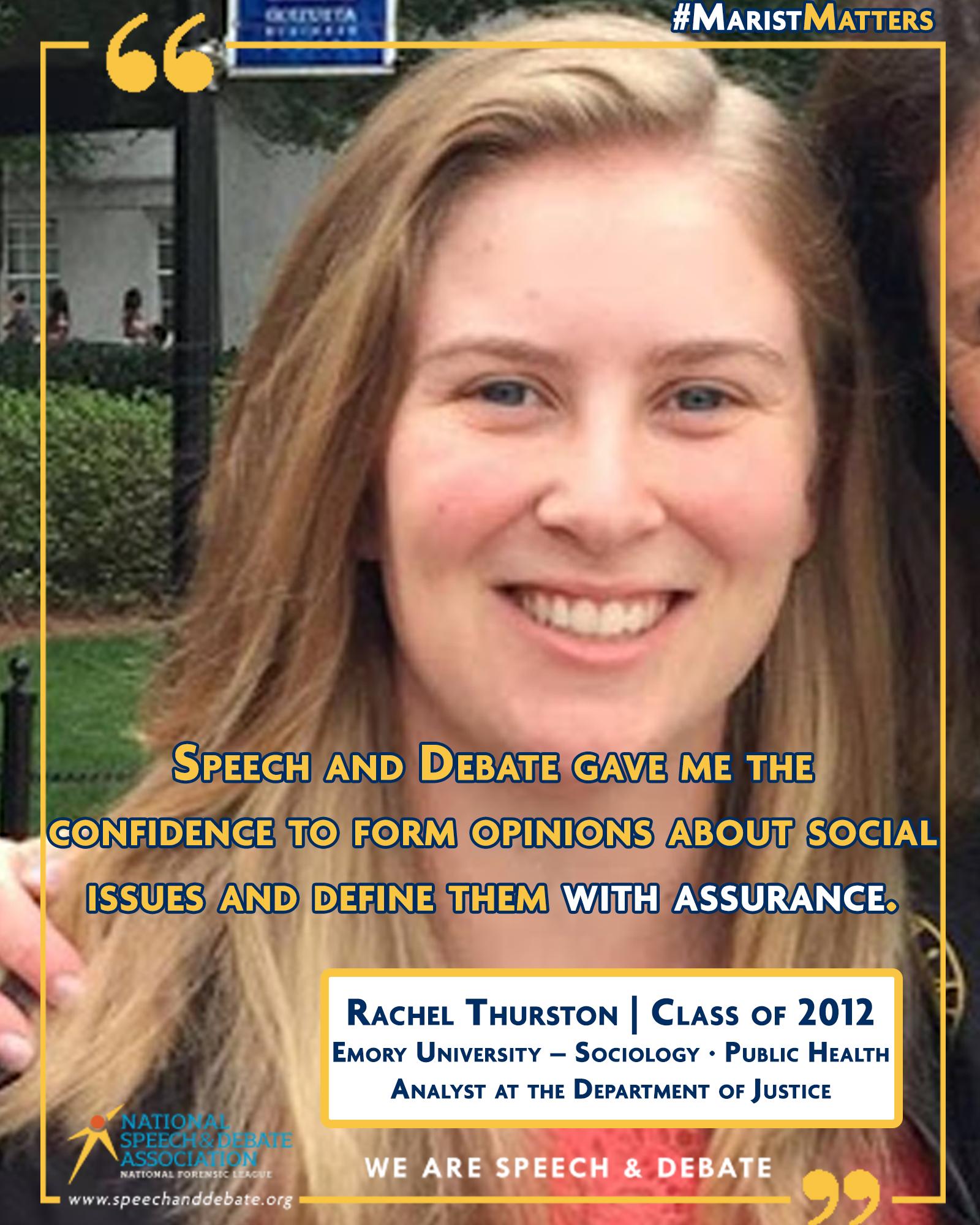 Rachel Thurston - 2012.jpg