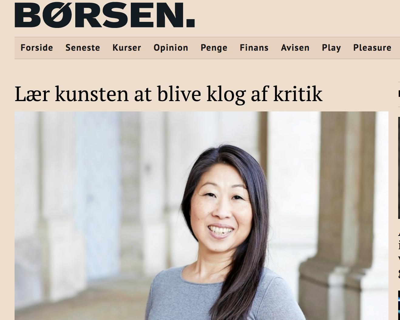 19.04.2018 Børsen executive