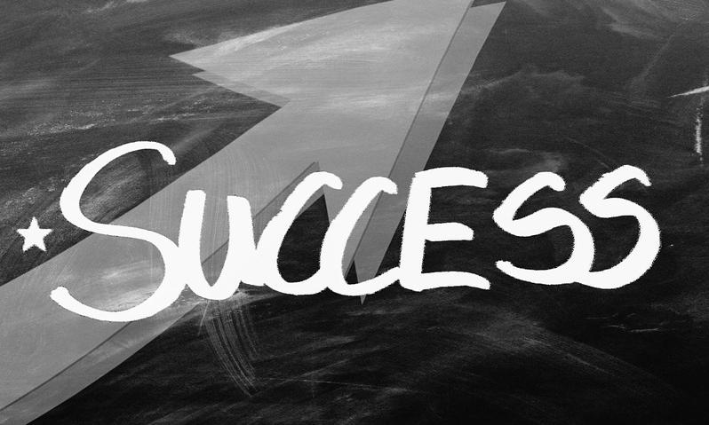 business-idea-1240825_1920.jpg