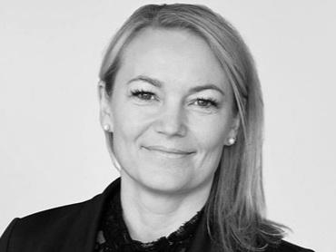 Heidi Thisgaard Olsen - Tidligere HR-Manager hos Capernow A/SMaj har med stor viden og indlevelse guidet os til at genfinde virksomhedens egentlige formål, og til at sætte den rigtige retning. Vi fik genopfrisket de glemte værdier og Maj har lært os at bruge dem aktivt i vores hverdag.