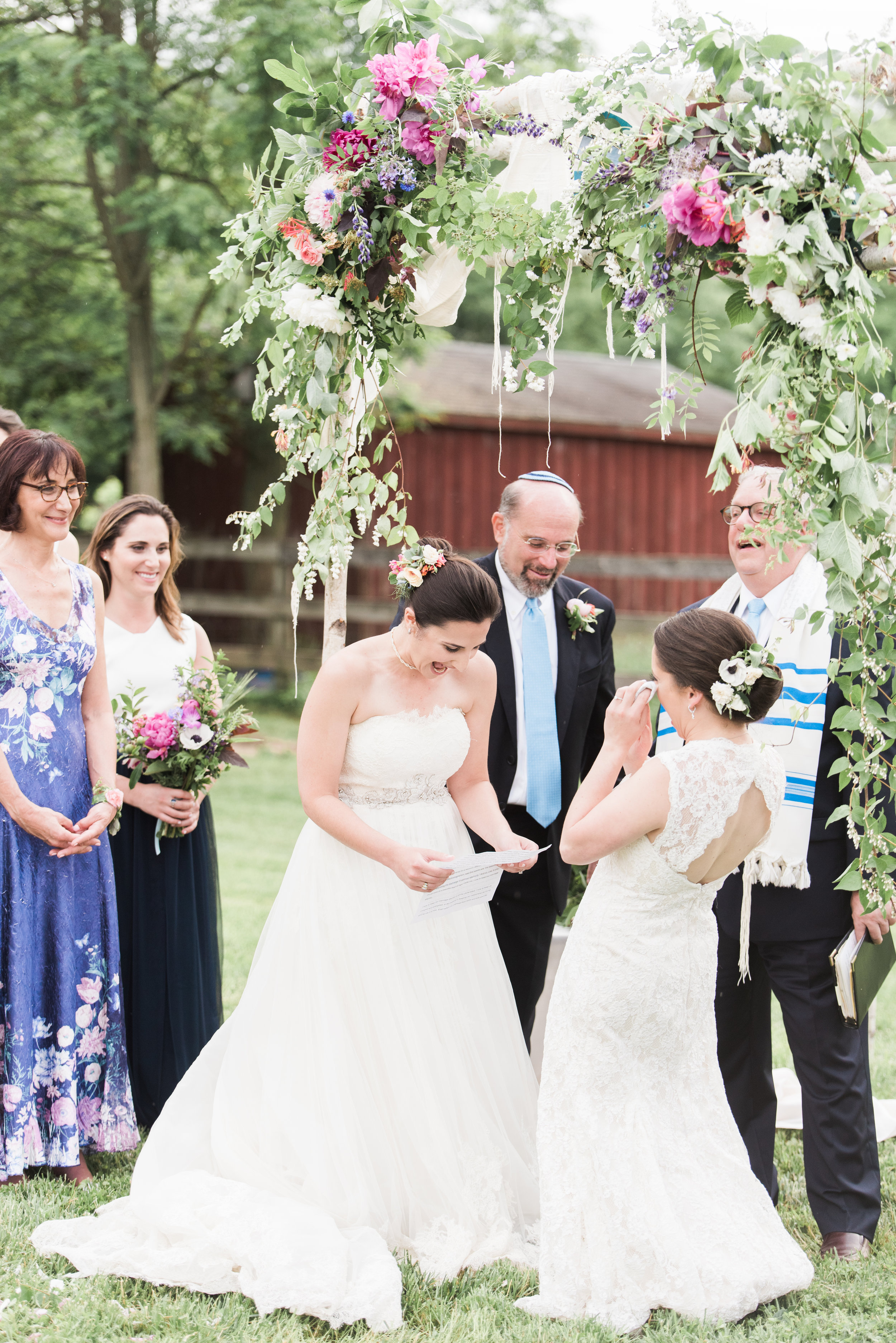 becca & lea wedding - northern virginia - luck and love photography-93.jpg
