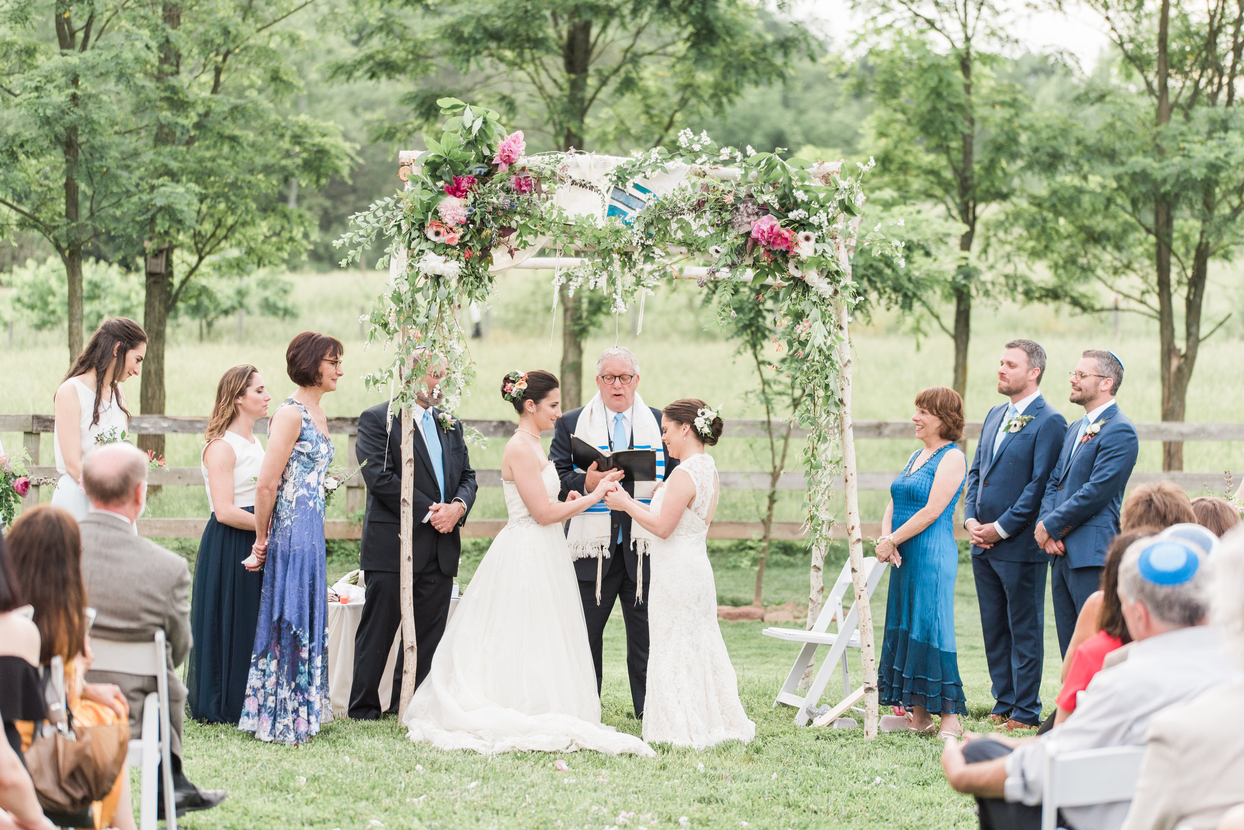 becca & lea wedding - northern virginia - luck and love photography-100.jpg