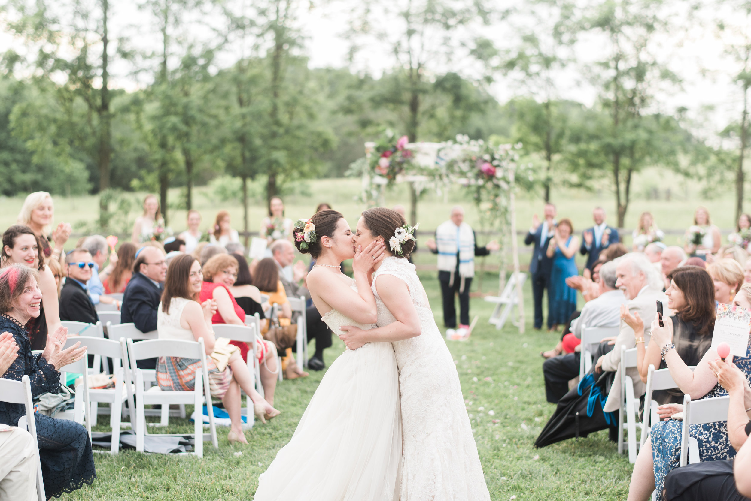 becca & lea wedding - northern virginia - luck and love photography-117.jpg