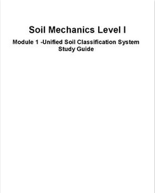Comprehensive soils study guide