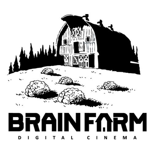 BrainFarm.png