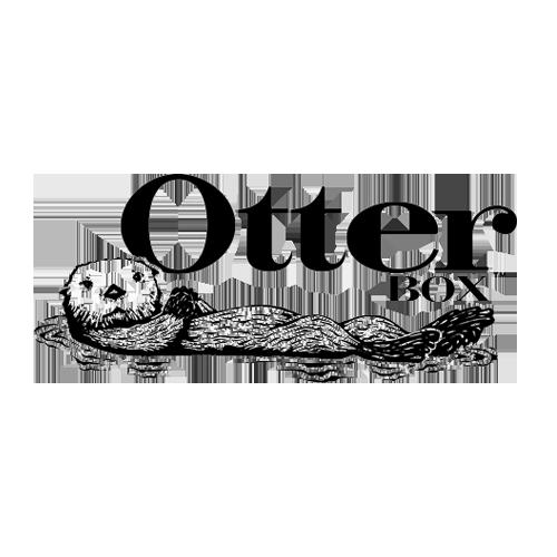 Otter Box.png