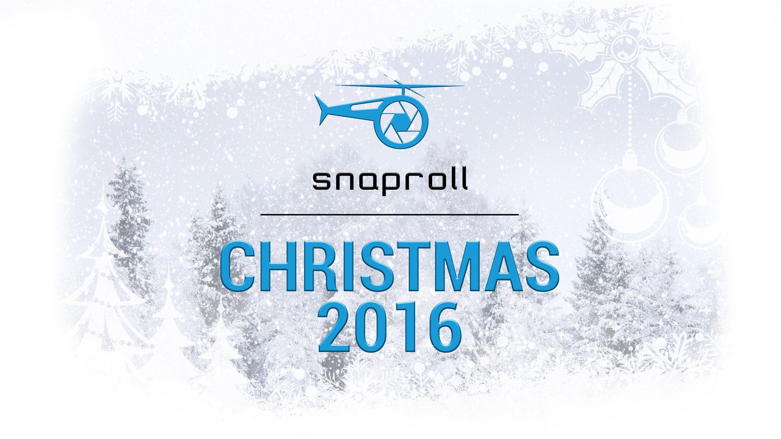Christmas Slideshow Graphics 2016.jpg