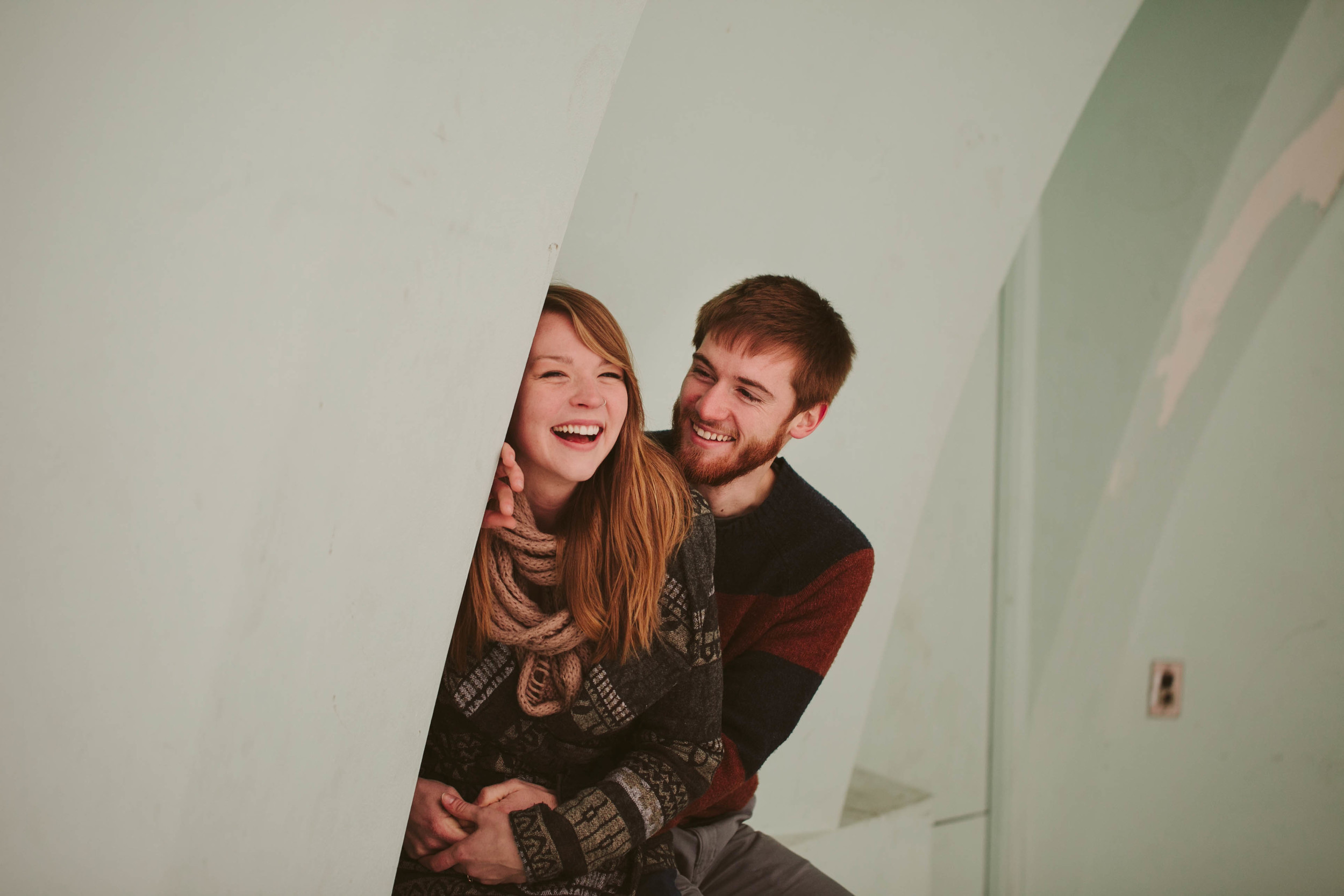 Sarah+Jake02.12.2014.68.jpg