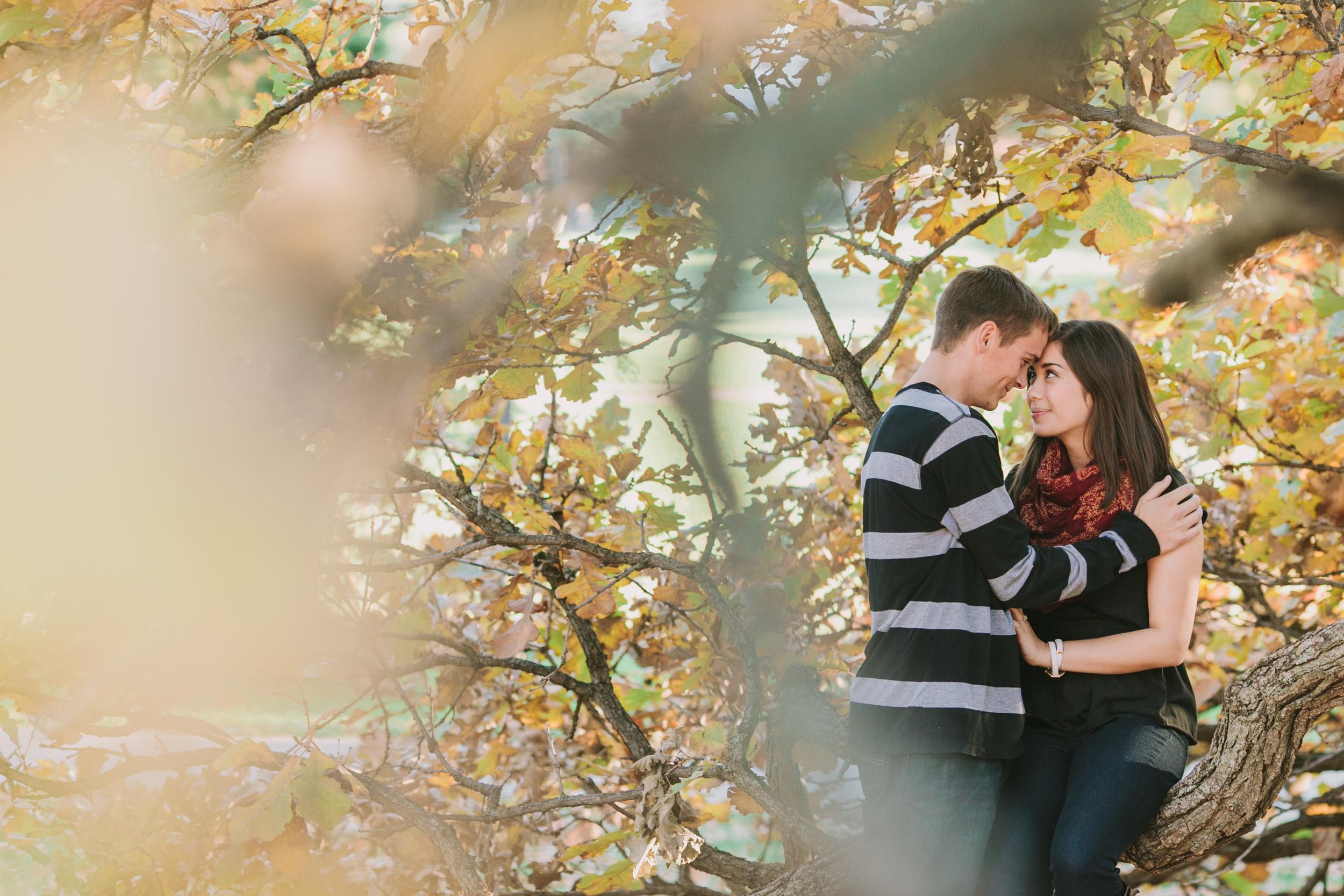 Tim+Megan.10.2014.189.jpg