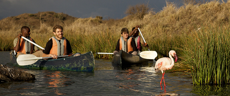 canoe_safari_1.jpg