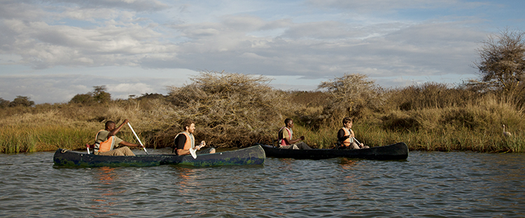 canoe_safari_2.jpg