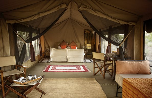 Olakira-Camp-Guest-Bedroom-Eliza-Deacon-MR.jpg