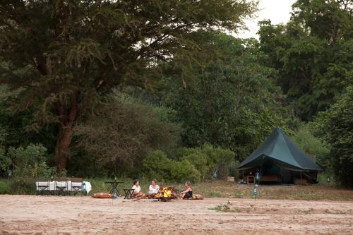 green_camp-10.jpg