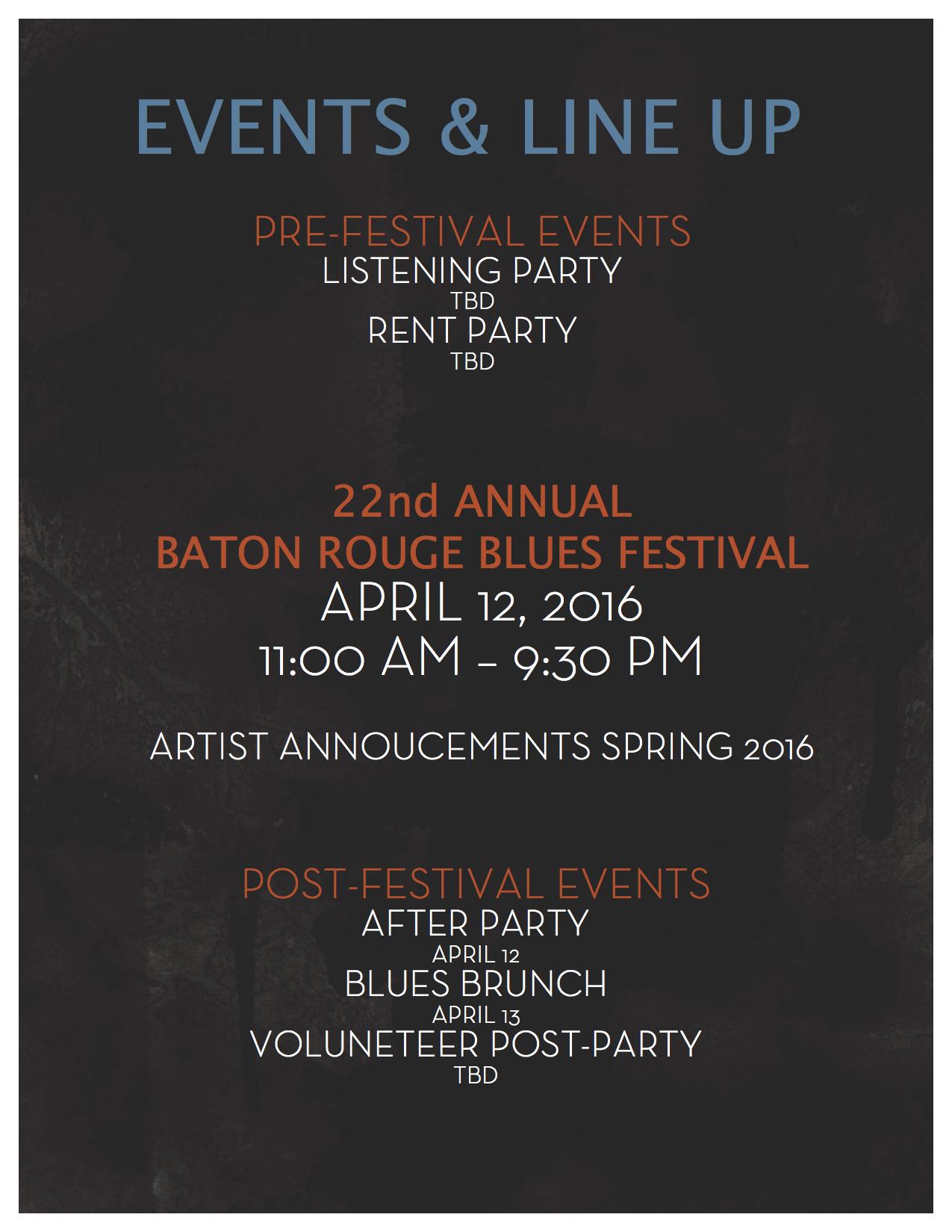 Blues Fest Sponsorship 2016 3.jpg