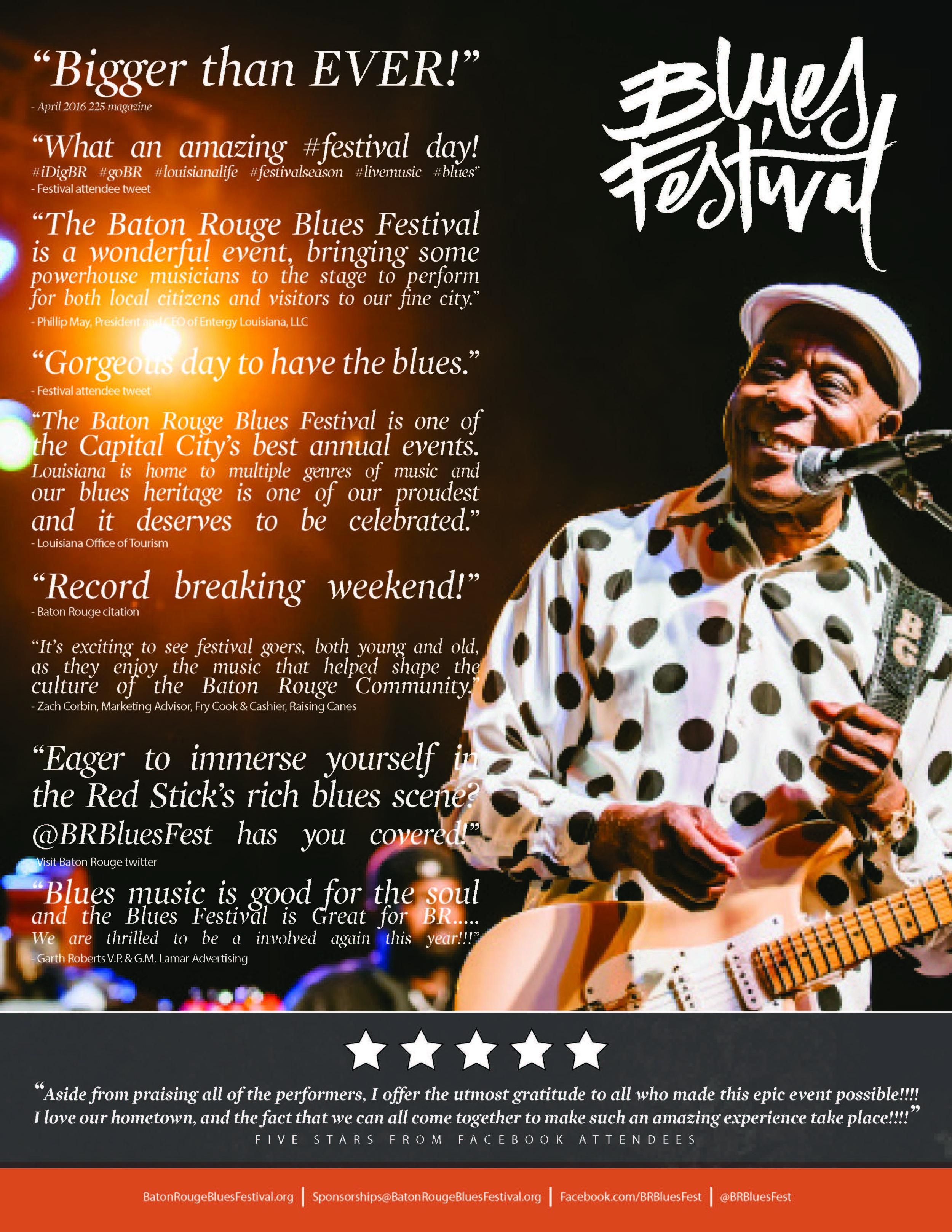 Blues Fest Deck 7.31_Page_12.jpg