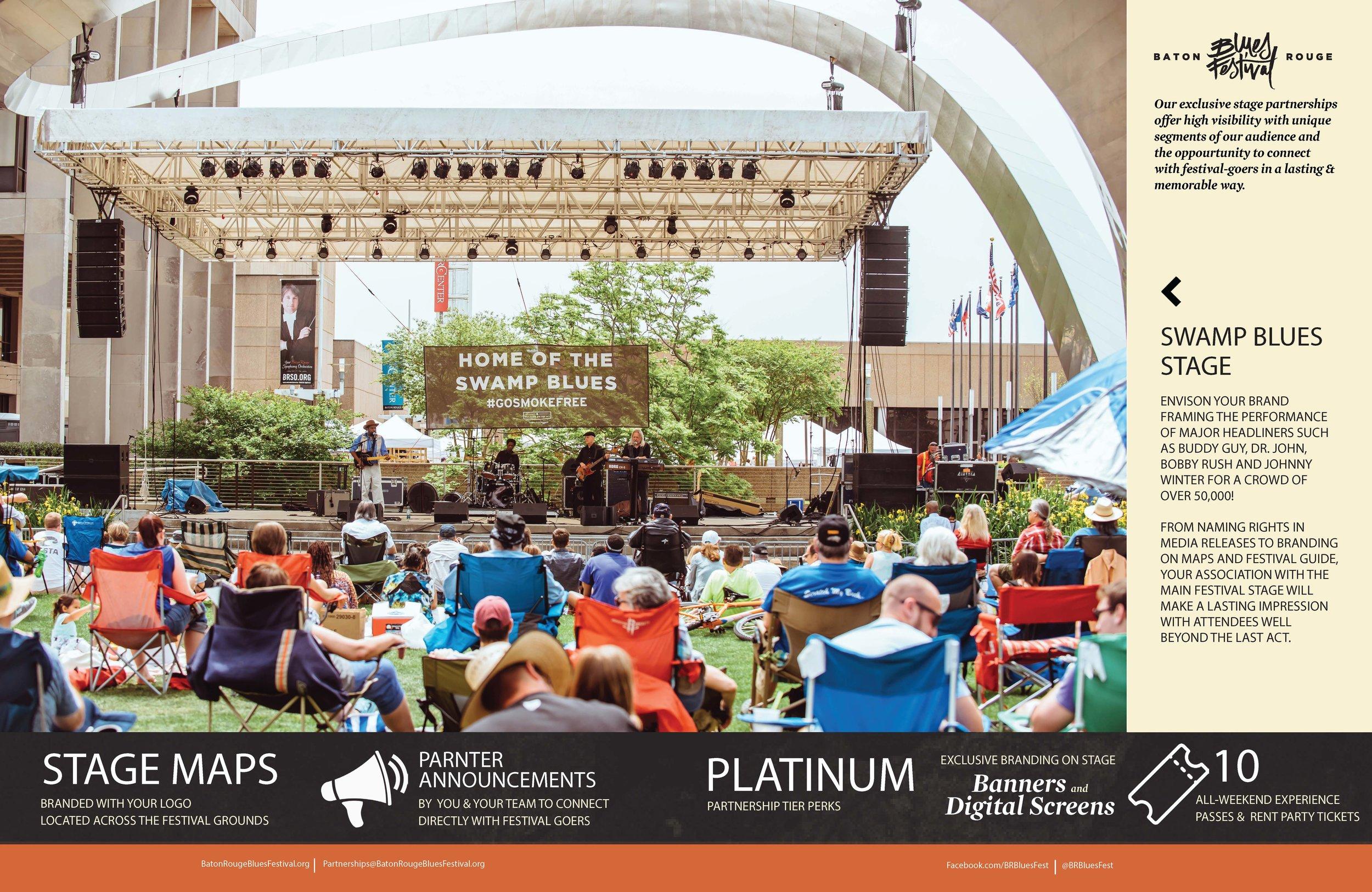 Blues Fest Deck 7.31_Page_09.jpg