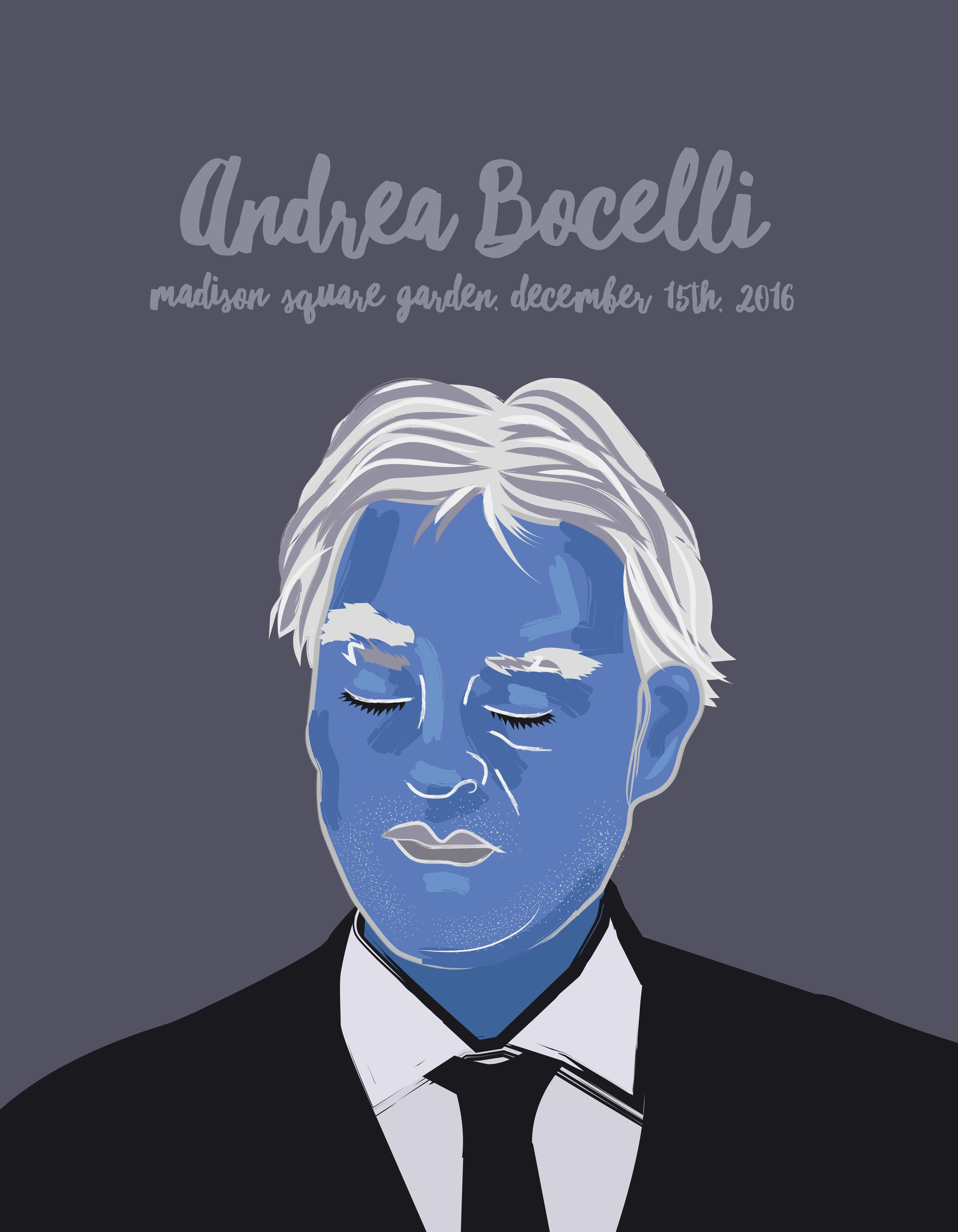 ANDREABOCELLI.jpg