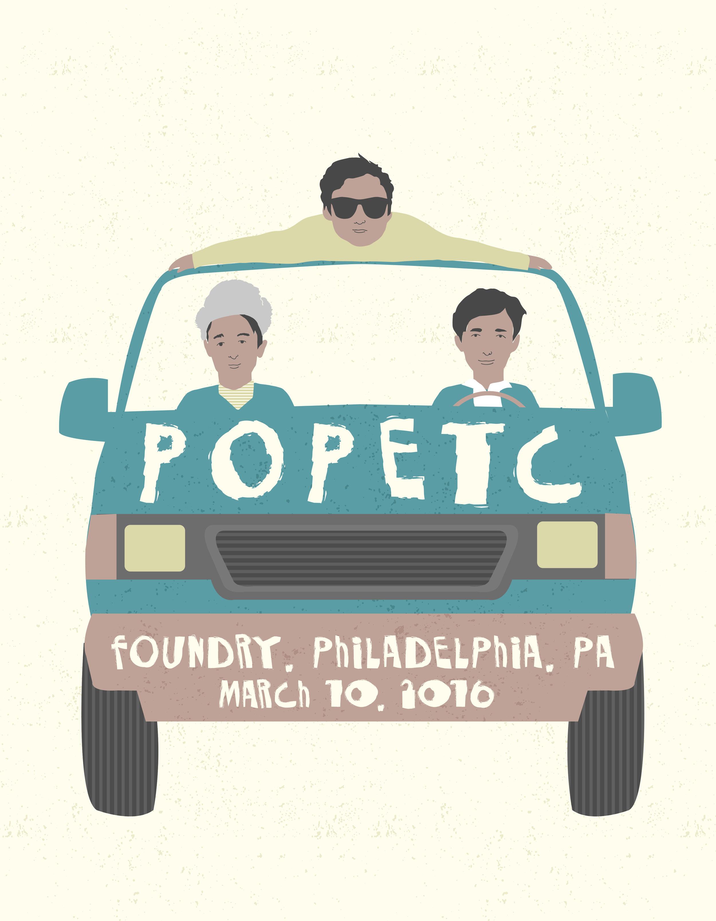 POPETC.jpg