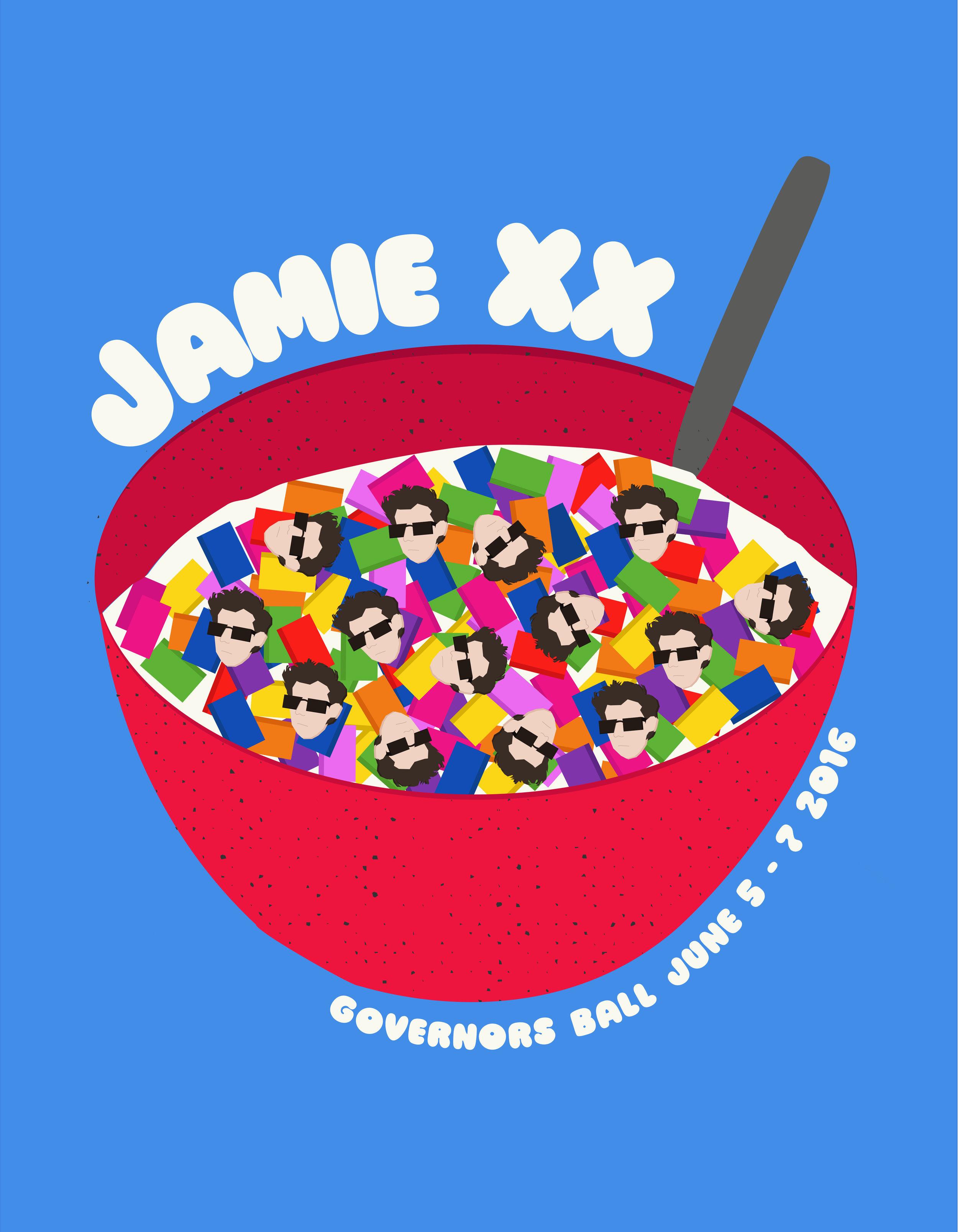JAMIEXX.jpg