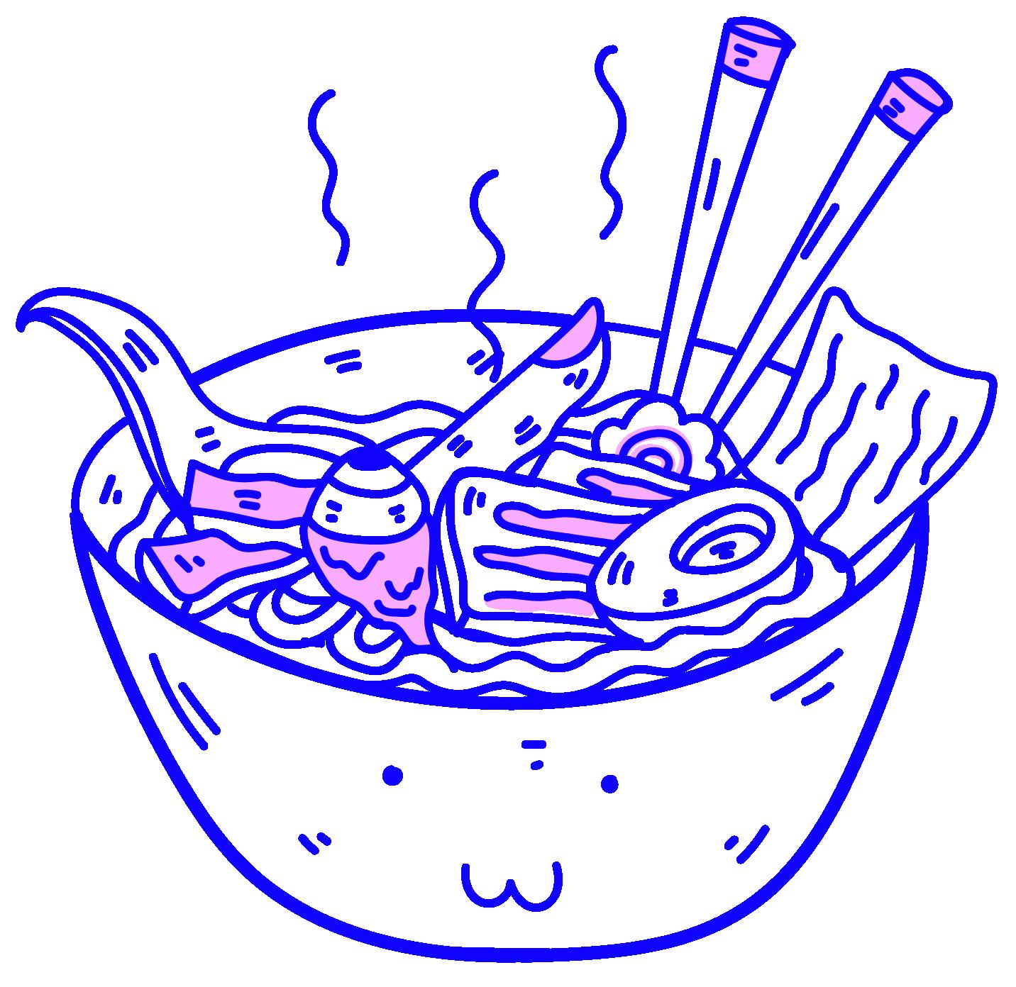 noodles2-01.png