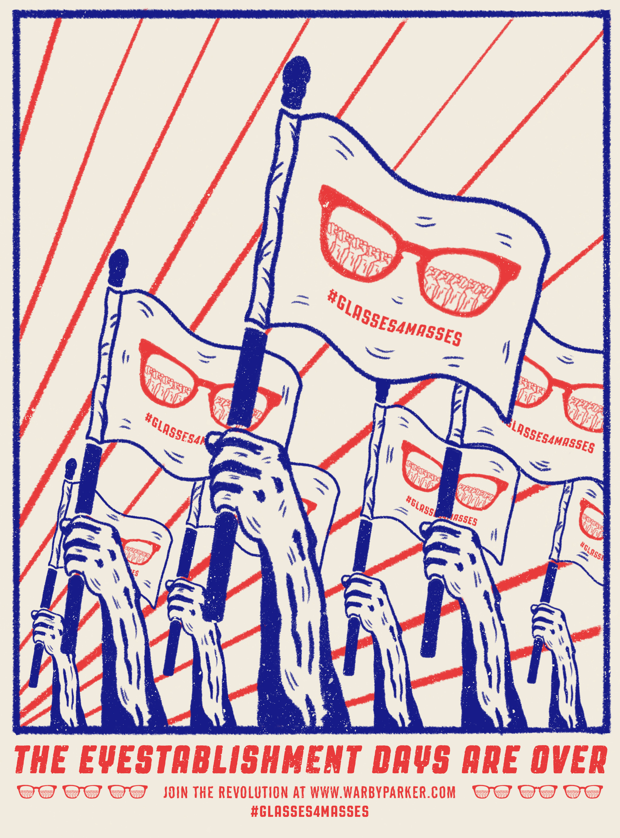 WARBY_PARKER_POSTER.jpg