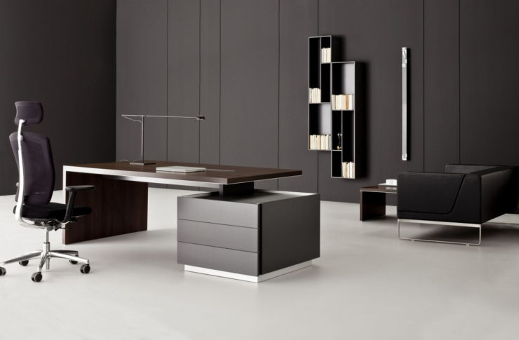 cool-nice-modern-office-furniture-desk-elisa-furniture-ideas-with-exciting-black-office-furniture-high-resolution-for-our-dream-property-740x485.jpg