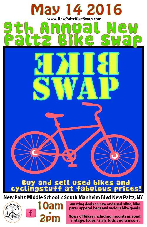 Swap-16-ver-2-tabloid.jpg