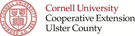 cornellCooperative.png