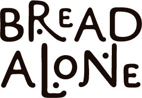 Logo stacked_nobakery.png