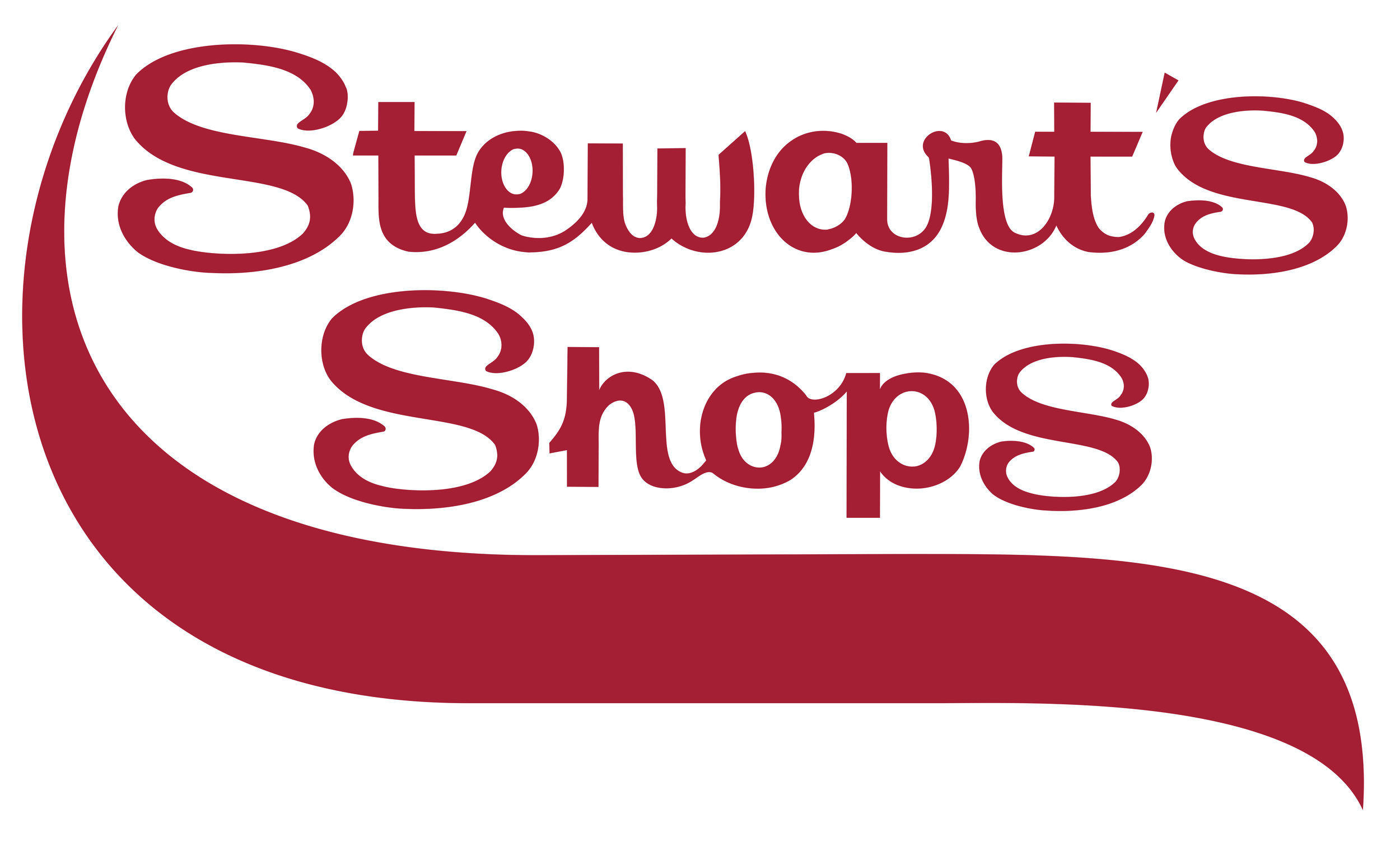 HI-RES Stewarts Shops Wave logo color.jpg