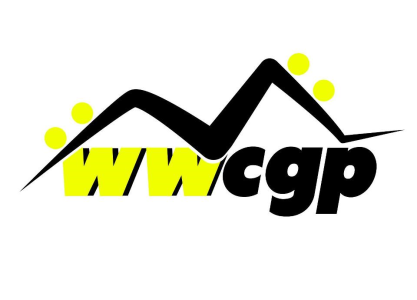 WWGCP.png