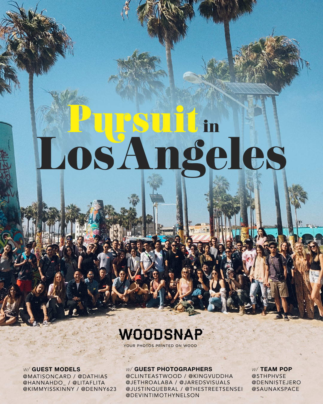 01-PursuitinLA-Thank You.jpg