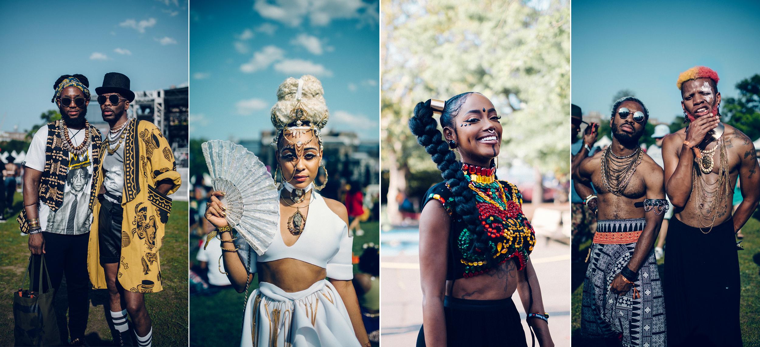 01-Afropunk.jpg