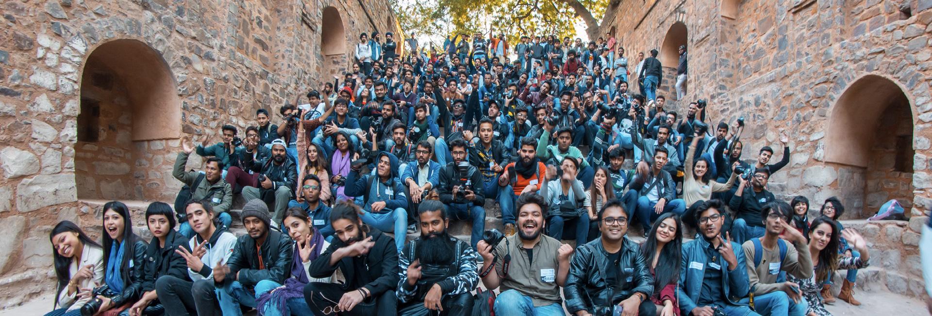 Delhi.jpg