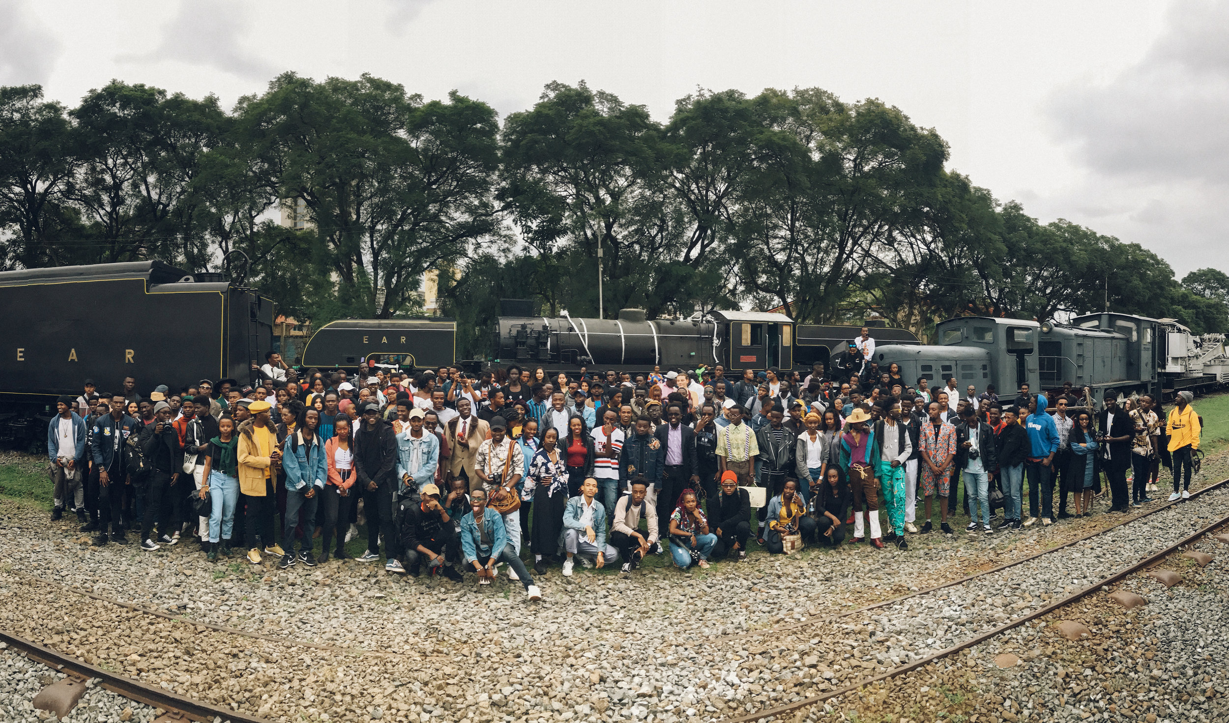 PoPxNairobi-Group-Shot-01.jpg