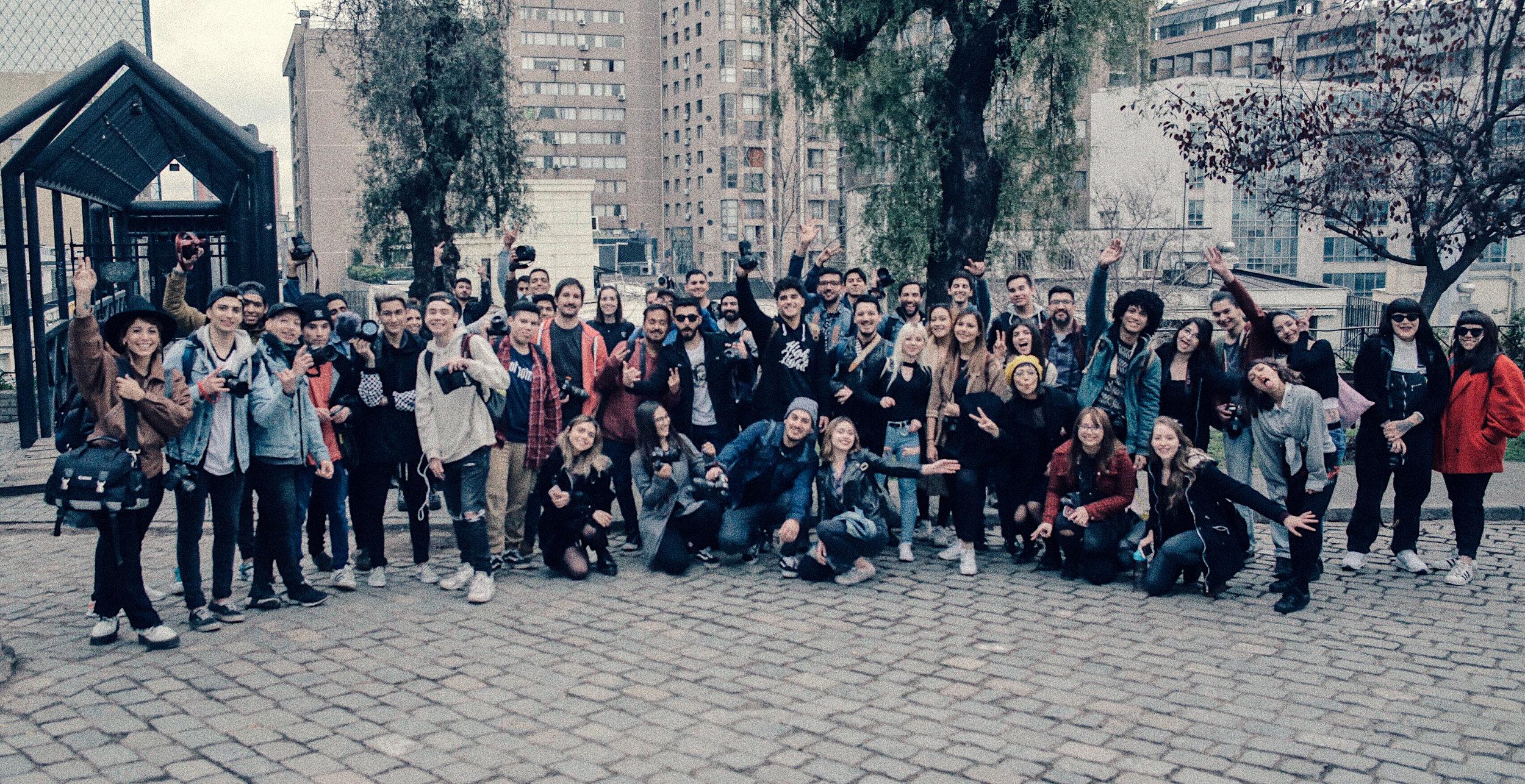 Group-Pic.jpg