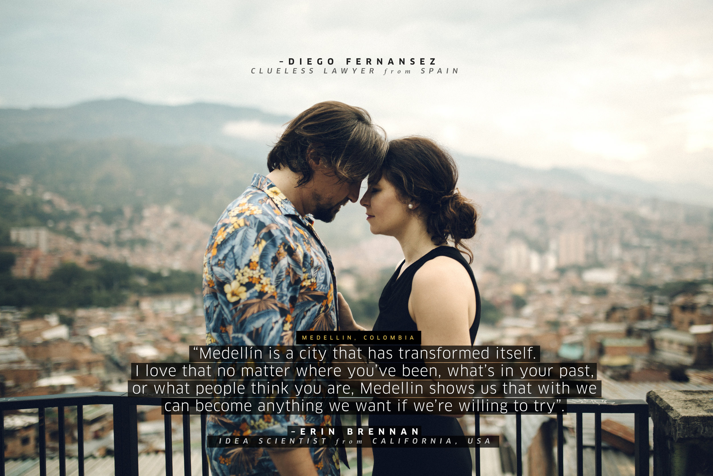 04-Erin&Diego.jpg