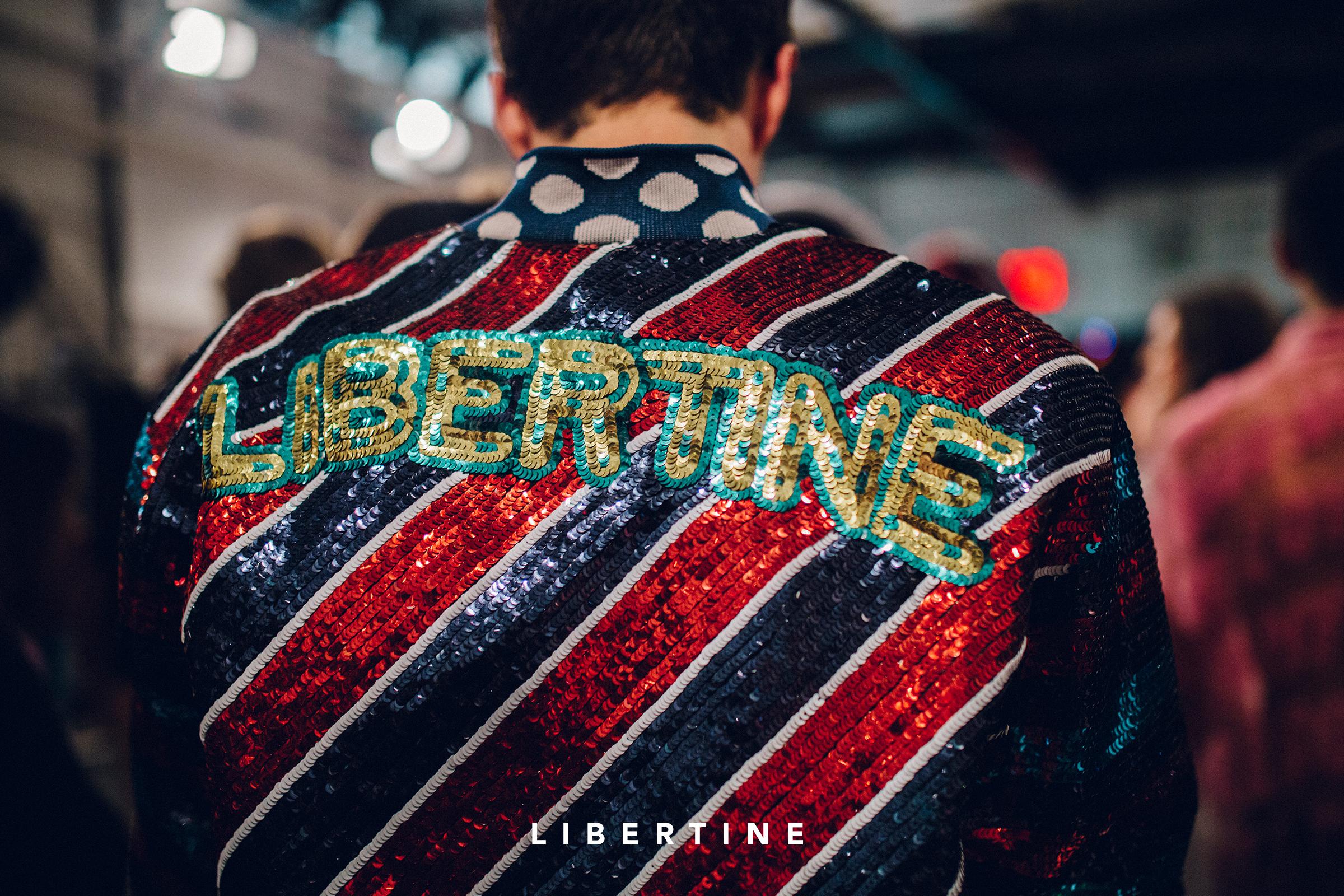 Libertine.jpg