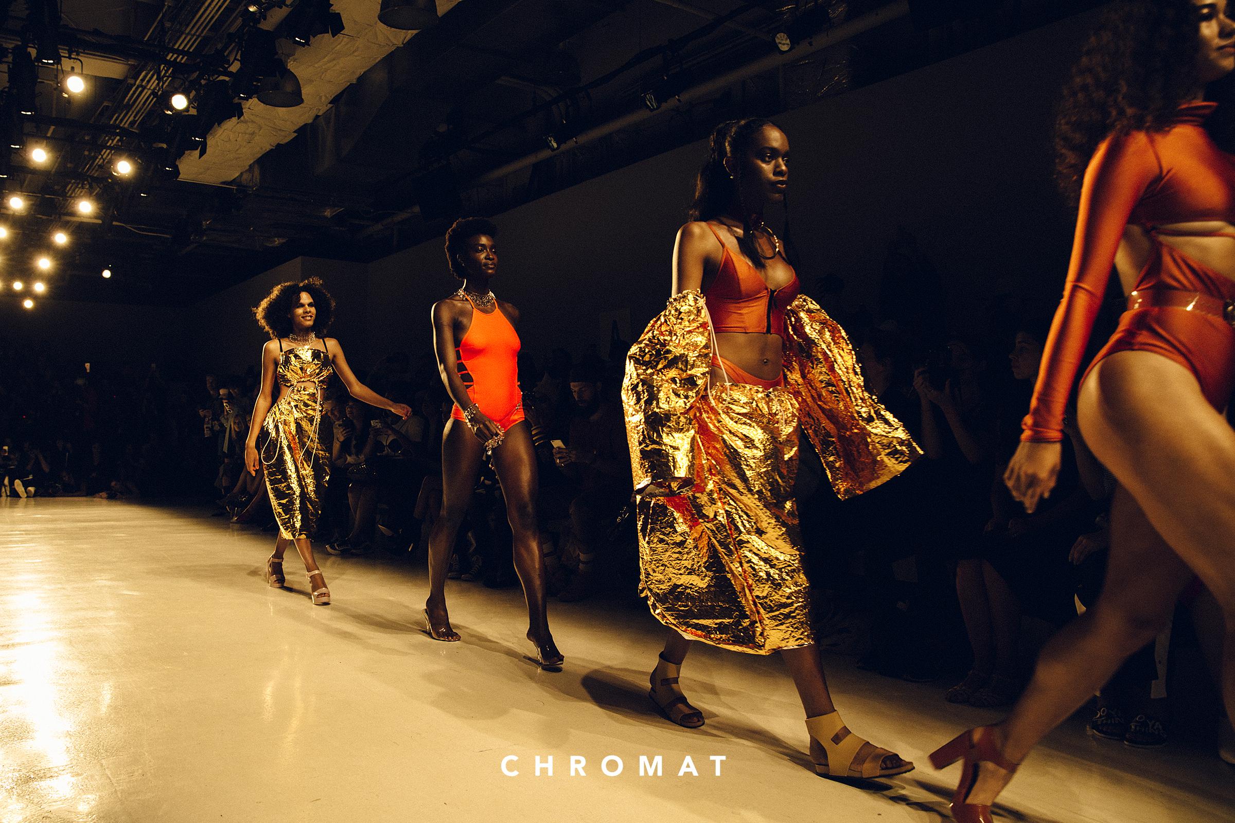 Chromat2.jpg