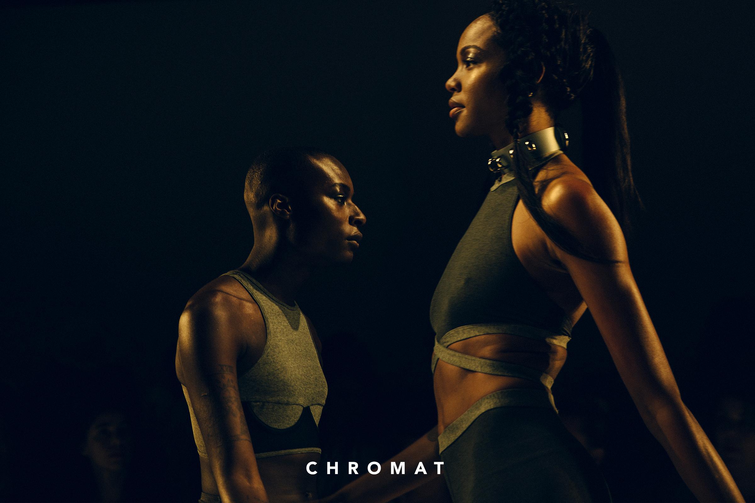 Chromat.jpg