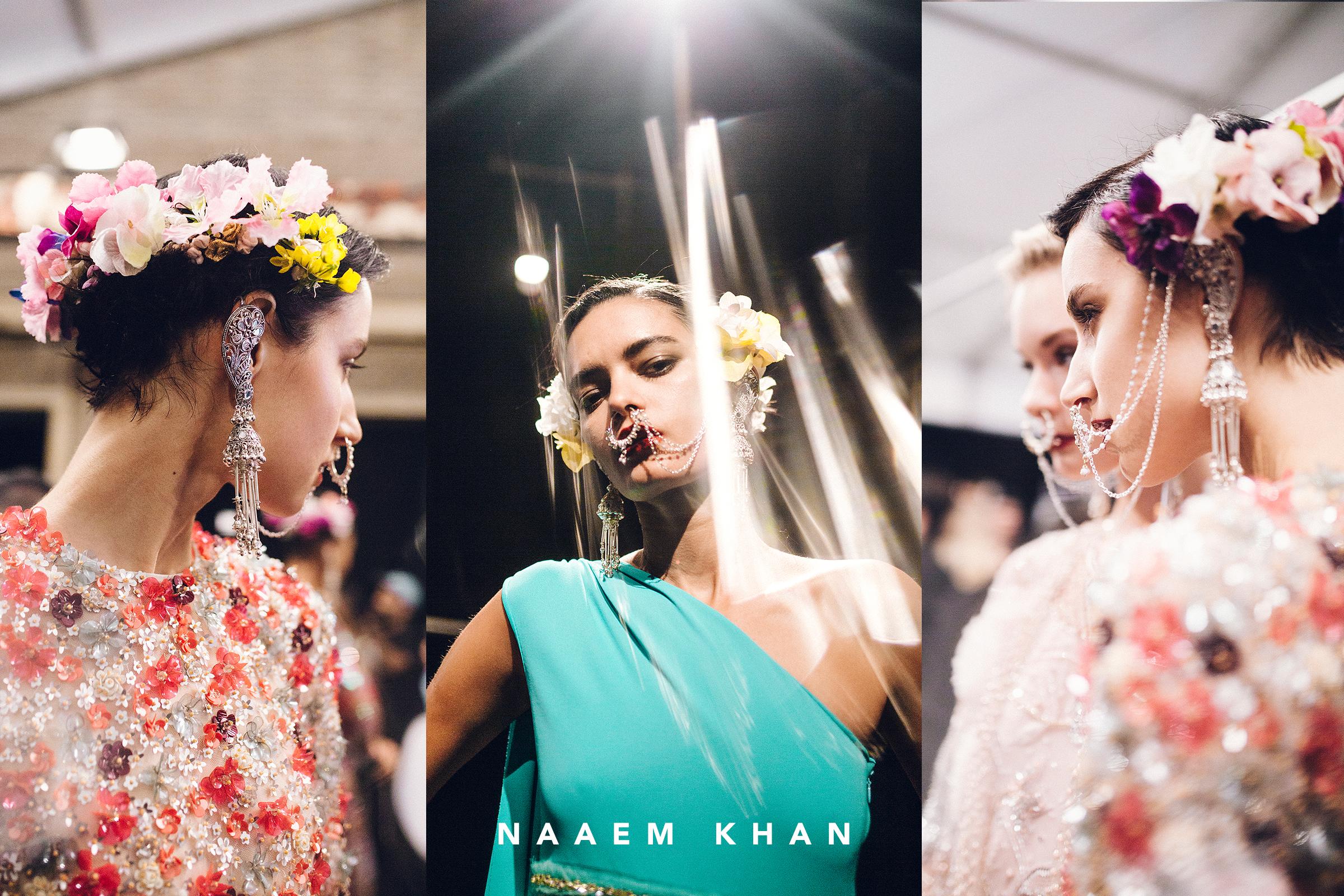 Naaem-Khan.jpg