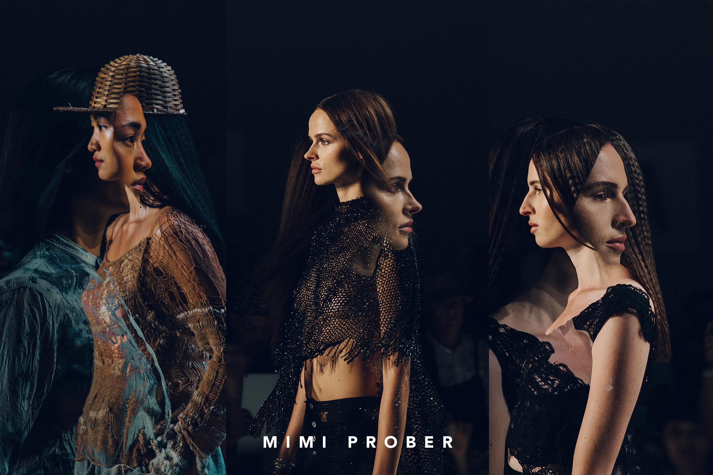 MimiPorber.jpg