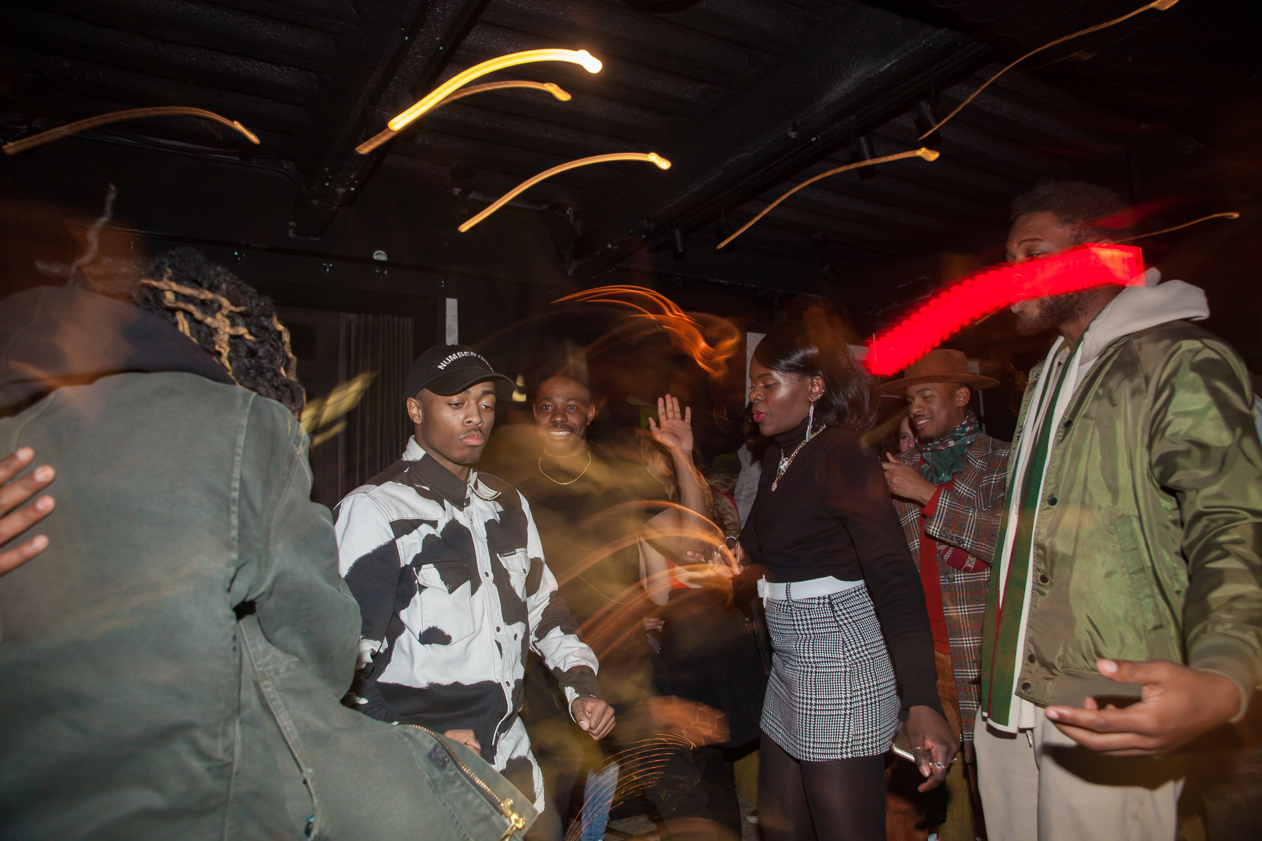 PoP After Party Bashment (97 of 228).jpg