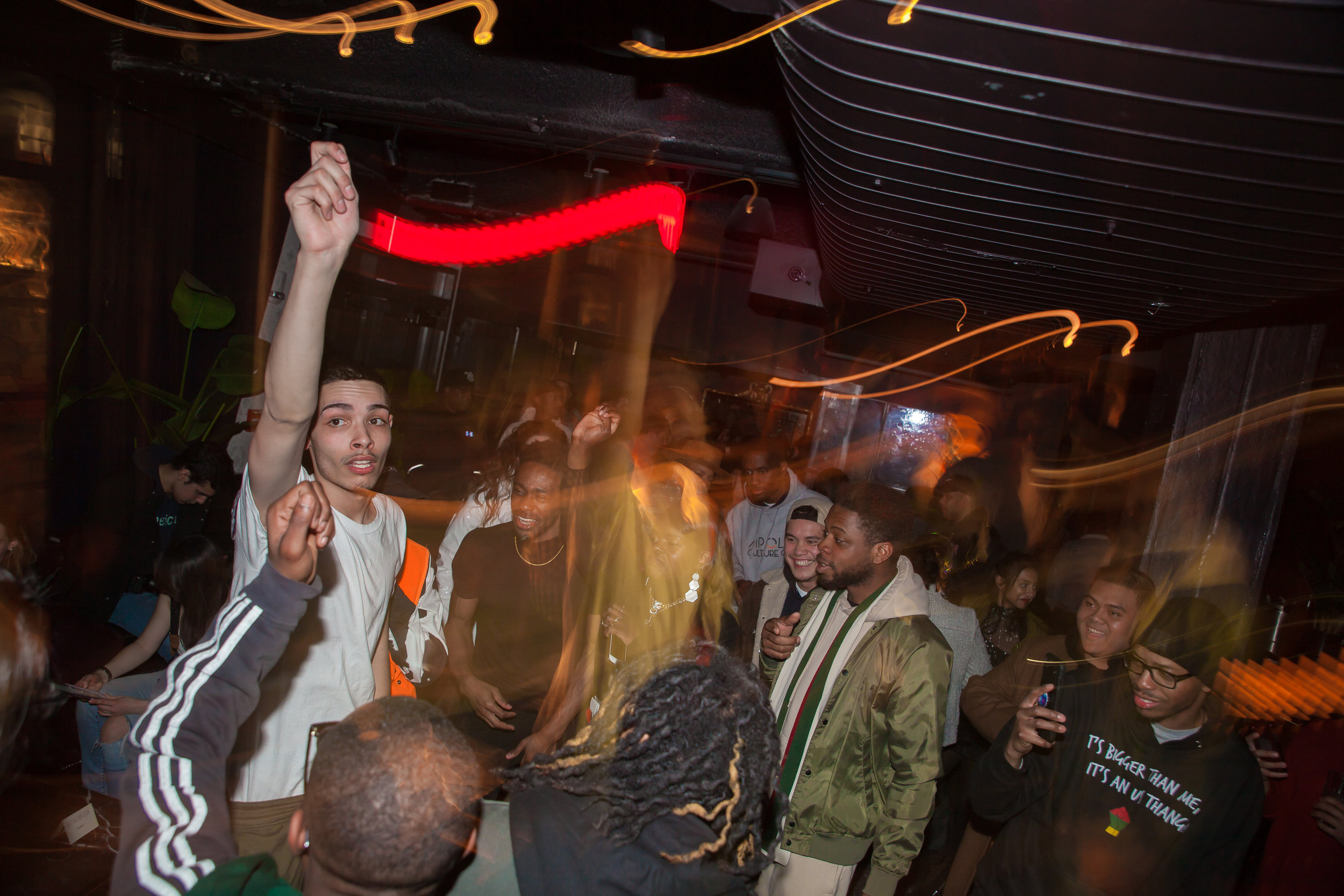PoP After Party Bashment (94 of 228).jpg