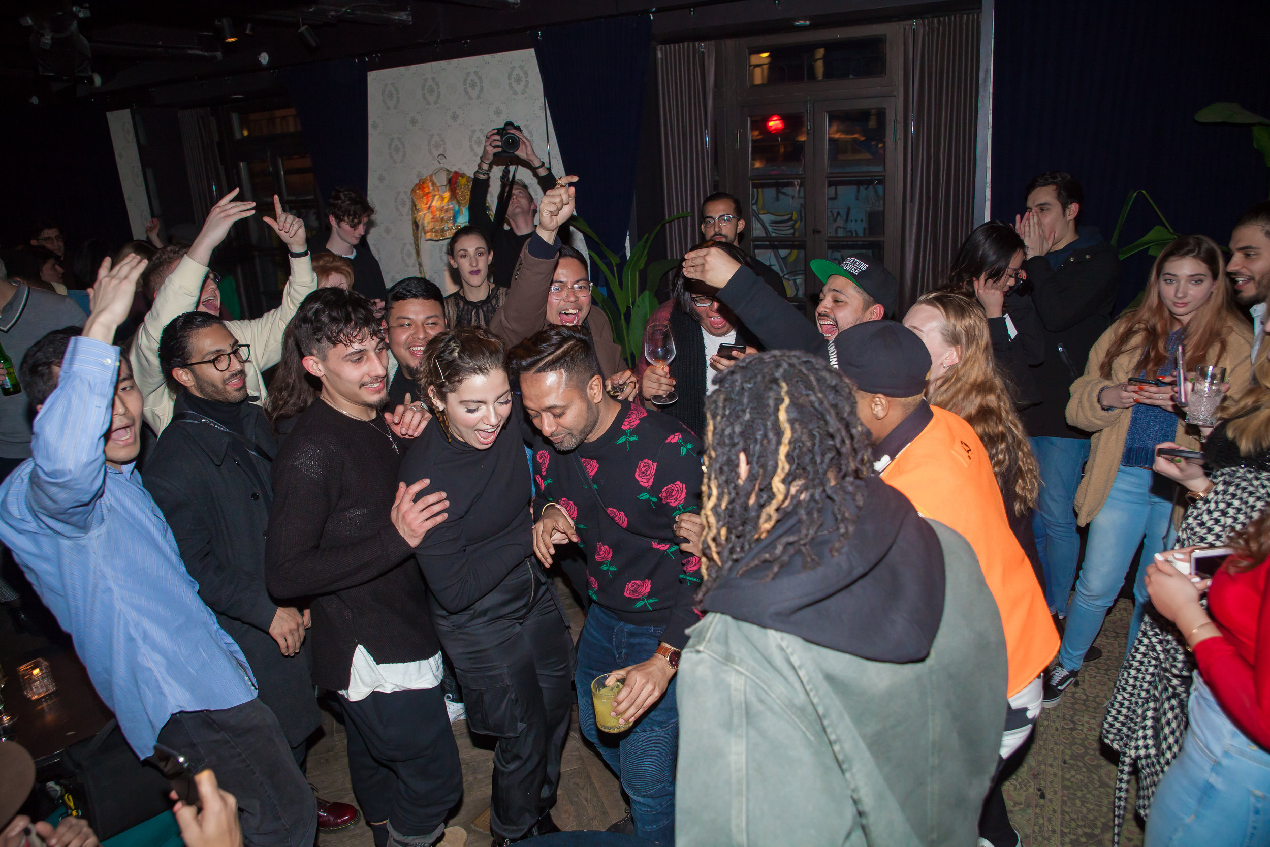 PoP After Party Bashment (35 of 228).jpg